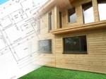 Concevoir une maison bioclimatique