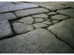 Dalle de pierre