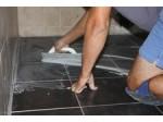 Comment nettoyer les joints finitions et petits travaux for Nettoyer les joints de douche