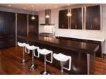 chauffage electrique comparez plan pour construire un escalier en bois. Black Bedroom Furniture Sets. Home Design Ideas