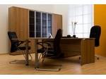 Choisir les bons meubles pour son bureau