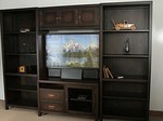 Choisir le meuble parfait pour sa télé