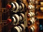 Acheter une cave à vin : les trois étapes indispensables