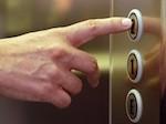 L'ascenseur particulier