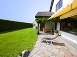 Comment nettoyer différents types de terrasse