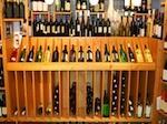 L'agencement d'une cave à vin : principes et recommandations