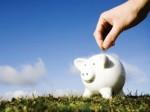 Crédits d'impôts et aides locales : casse-tête à la française