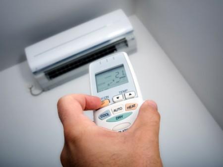 Cet été, climatiseur ou ventilateur ? Telle est la question !