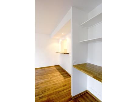 Une chambre à ranger, c'est une vie à construire!