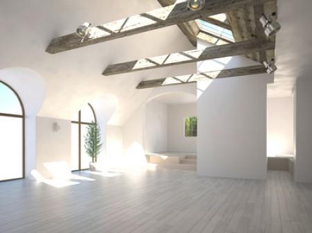 Réaliser un agrandissement de maison en autoconstruction