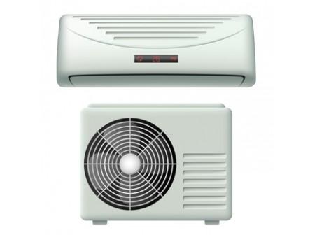 Réduire l'humidité par ventilation