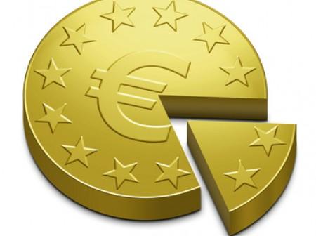 Aides financières et prix du volet pvc