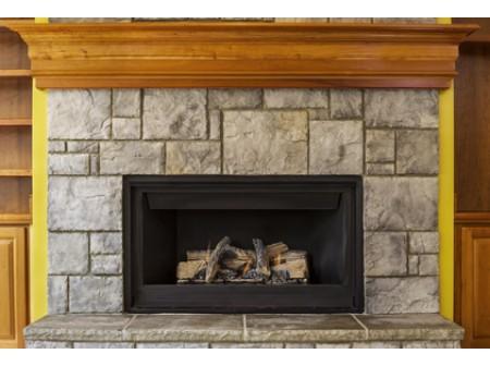 Quel insert de cheminée choisir?