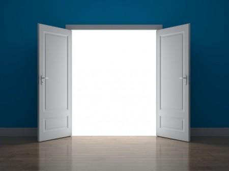 Bien choisir sa porte d'intérieur