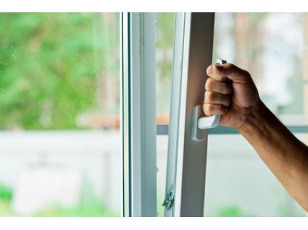 Tout savoir sur la porte fenêtre