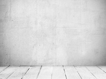Entretien, réparation et prix du plancher béton