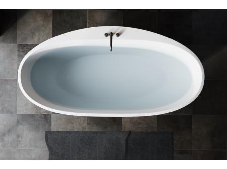 Prix d'une baignoire