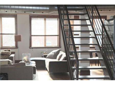 Comment rénover un appartement Parisien