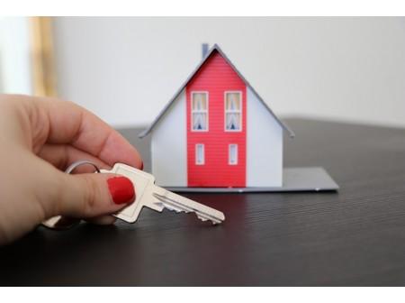 Financement d'un bien immobilier : quelles solutions pour passer le pas sereinement ?