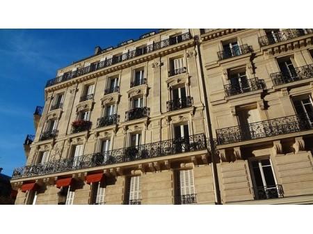 Immobilier : quelles sont les villes les plus attractives de France en 2020 ?