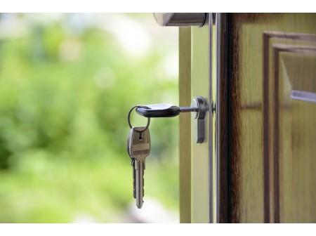 Pourquoi acheter un appartement en loi Pinel