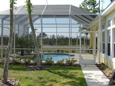 Comment choisir un abri de piscine ?