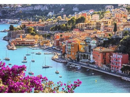 Combien vaut votre villa sur la Côte d'Azur ?