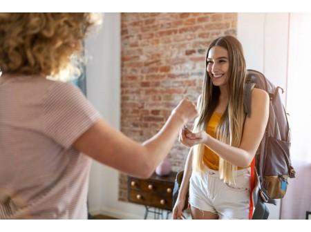 Les diagnostics immobiliers réglementaires pour louer un appartement