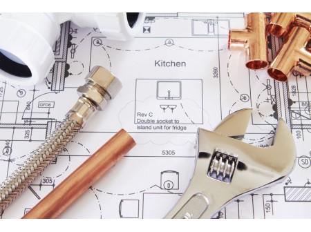 Quelles sont les étapes de la construction d'une maison individuelle ?