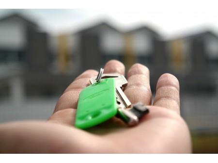 Location immobilière : quitter son logement dans les règles