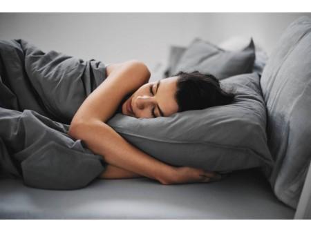 Bien dormir : l'importance du matelas
