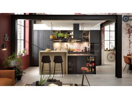 Comment bien choisir sa cuisine ?