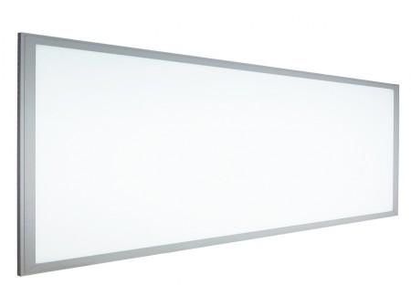 Comment bien choisir son panneau LED?