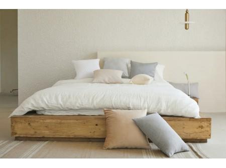 Pourquoi opter pour un oreiller ferme de chez Drouault