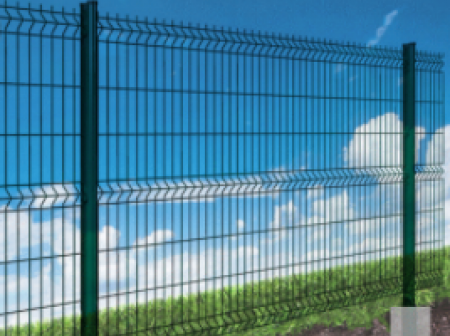 Comment bien choisir sa clôture de jardin?