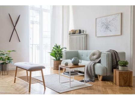 Comment bien choisir ses meubles