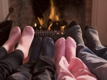Entretenir son système de chauffage