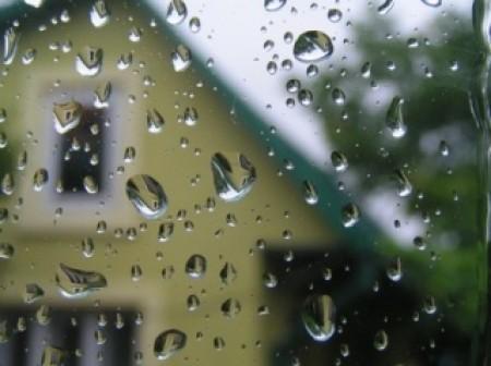 Témoignage : cuve de récupération d'eau de pluie