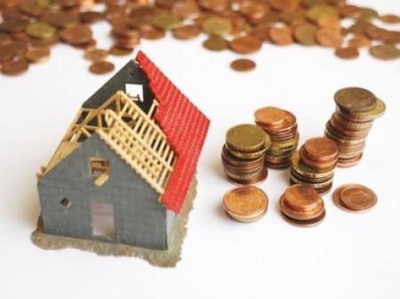 Prêt rénovation: Le prêt rénovation de votre maison