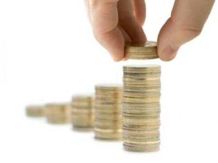 Fonctionnement du prêt Pass Travaux