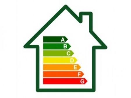 evaluation dpe diagnostic de performance energ tique construire colo id. Black Bedroom Furniture Sets. Home Design Ideas