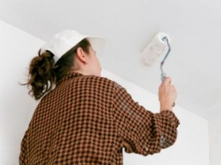 L'entretien de votre maison: Les obligations du propriétaire
