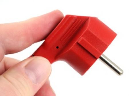 Règles de sécurité électrique
