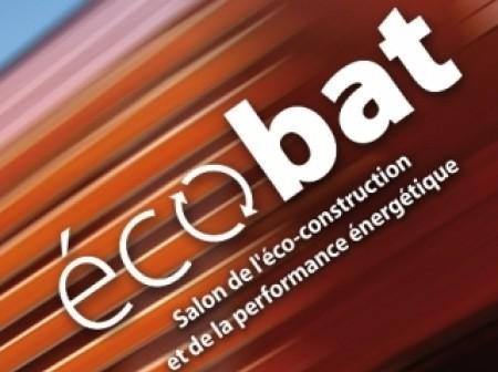 Salon Ecobat