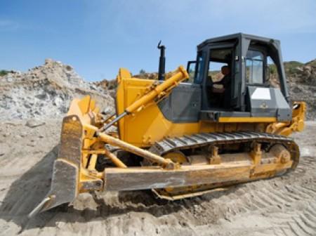 Aménagement du terrain et branchements