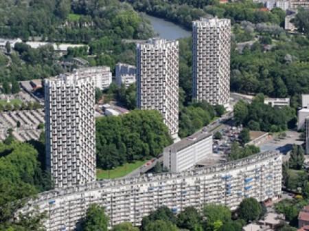 La note de renseignements d'urbanisme