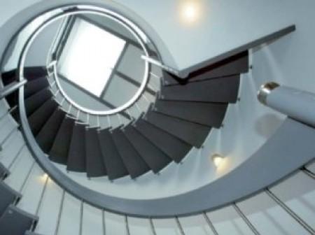 bien choisir son escalier rencontre avec un pro id. Black Bedroom Furniture Sets. Home Design Ideas