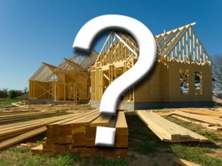 Construire Sa Maison Que Faire SoiMme   Autoconstruction
