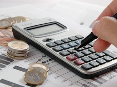 Coût des travaux: Calculer son budget