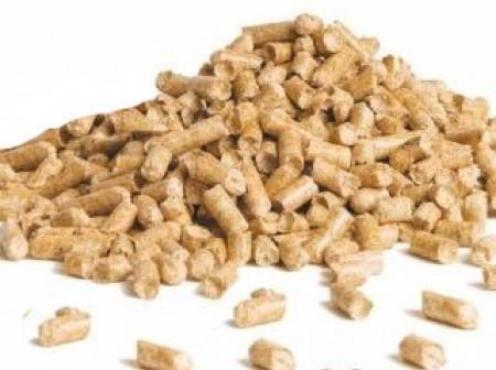 Chaudières et poêles à pellets